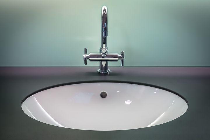 Ha profi vízszerelő kell