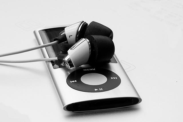 Az MP3 letöltés ingyen teljesen legális!