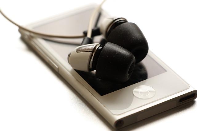 Az MP3 letöltés teljes mértékben elfogadott